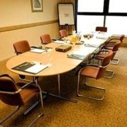 Jurys_Inn_Brighton-Brighton-Meeting_room-400042.jpg