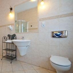 La_Petite_BB-Gdansk-Bathroom-7-400264.jpg