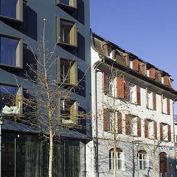 Blue_City-Baden-Exterior_view-2-400292.jpg