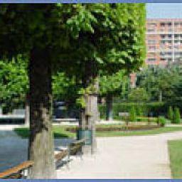 Sejours_Affaires_Paris_Ivry_Apparthotel-Ivry-sur-Seine-Exterior_view-1-400398.jpg