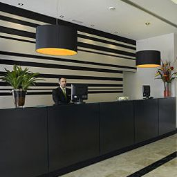 Ciutat_de_Montcada-Montcada-Reception-400522.jpg