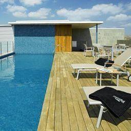 Ciutat_de_Montcada-Montcada-Pool-400522.jpg