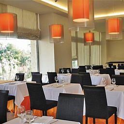 Conference room Ciutat de Montcada