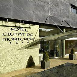 Ciutat_de_Montcada-Montcada-Exterior_view-400522.jpg