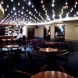 Ambasador_Chojny-Lodz-Hotel-Bar-400649.jpg