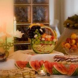 Ambasador_Chojny-Lodz-Restaurant_Frhstcksraum-1-400649.jpg