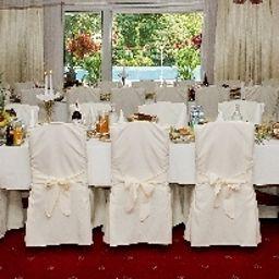 Ambasador_Chojny-Lodz-Restaurant-1-400649.jpg