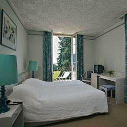 Le_Lac-Talloires-Room-2-400651.jpg
