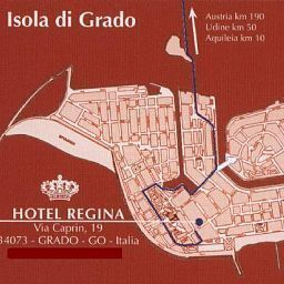 Info Regina