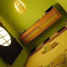 Wellness Bel Soggiorno Hotel