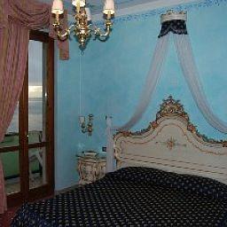 Habitación Bel Soggiorno Hotel