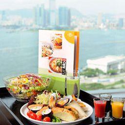 Courtyard_Hong_Kong-Hong_Kong-Restaurant-11-400742.jpg