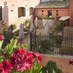 Il_Barocco-Ragusa-Hotel_bar-400817.jpg