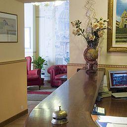 Il_Barocco-Ragusa-Reception-400817.jpg