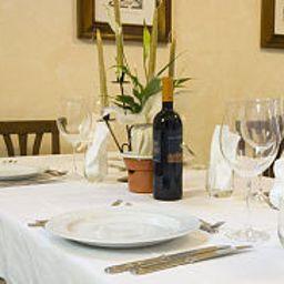 Il_Barocco-Ragusa-Restaurant-400817.jpg