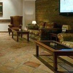 Interni hotel Katarino and Spa