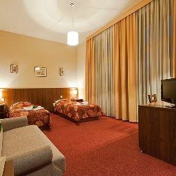 Alexander_II-Krakow-Room-10-400874.jpg