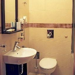 Villa_Baltica-Sopot-Bathroom-2-400917.jpg