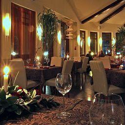 Villa_Baltica-Sopot-Restaurant-2-400917.jpg