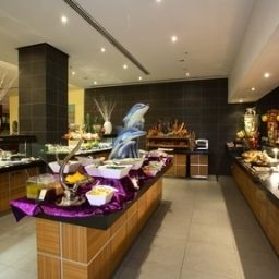 Holiday_Inn_ISTANBUL_AIRPORT-Istanbul-Restaurant-16-400984.jpg
