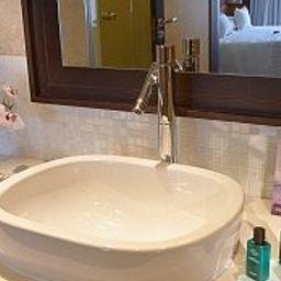Elysium_Resort_Spa-Rhodes-Info-3-401060.jpg