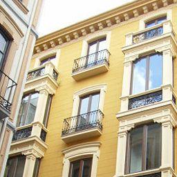 Room_Mate_Leo_Design_Hotel-Granada-Exterior_view-401044.jpg
