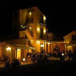 Demetra_Resort-Agrigento-Exterior_view-2-401123.jpg
