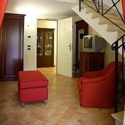 Demetra_Resort-Agrigento-Junior_suite-2-401123.jpg