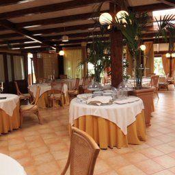 Demetra_Resort-Agrigento-Restaurantbreakfast_room-401123.jpg