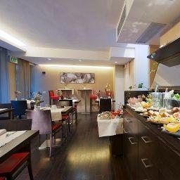 Villa_dei_Platani_designrelais-Foligno-Breakfast_room-401194.jpg