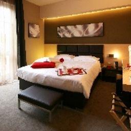 Villa_dei_Platani_designrelais-Foligno-Double_room_standard-1-401194.jpg