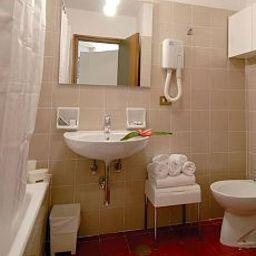 Porta_al_Prato_Residence-Florence-Apartment-8-401241.jpg