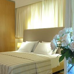 Chambre Daios Luxury Living