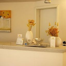 Hotel_Villa_Alighieri-Stra-Reception-401384.jpg