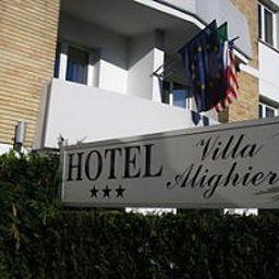 Hotel_Villa_Alighieri-Stra-Garden-1-401384.jpg