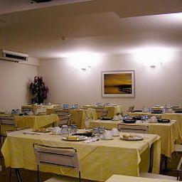 Hotel_Villa_Alighieri-Stra-Restaurantbreakfast_room-401384.jpg