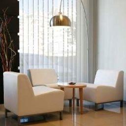 Guadalmedina-Malaga-Hall-3-401507.jpg