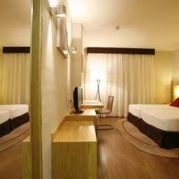 Guadalmedina-Malaga-Room-10-401507.jpg