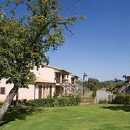 Relais_Villaggio_Le_Querce_Garden-Sorano-Exterior_view-1-401539.jpg