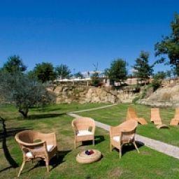 Relais_Villaggio_Le_Querce_Garden-Sorano-Garden-401539.jpg
