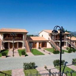 Relais_Villaggio_Le_Querce_Garden-Sorano-View-401539.jpg