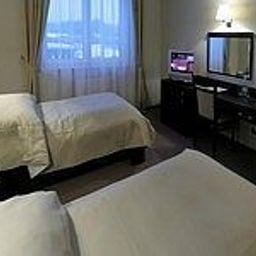 Portius-Krosno-Room-1-401551.jpg
