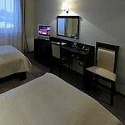 Room Portius