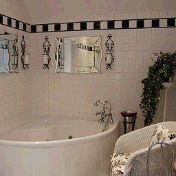 Mary_Arden_Inn-Stratford-Upon-Avon-Bathroom-401804.jpg