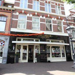Joops_City_Centre_Hotel-Haarlem-Exterior_view-401949.jpg