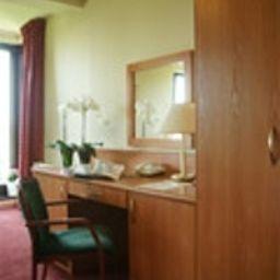 Grodzki-Poznan-Standard_room-4-401930.jpg