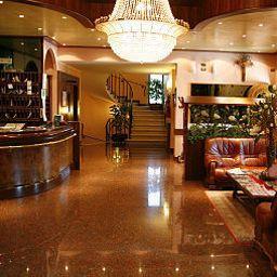 San_Marco-Montebelluna-Hotelhalle-401966.jpg