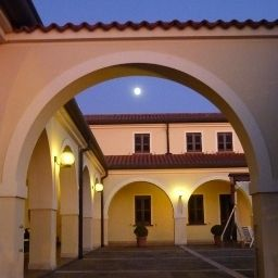 San_Marco-Montebelluna-Hotel_outdoor_area-401966.jpg