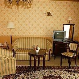 Appartement Dworek Hetmanski