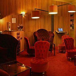 Graslin_Citotel-Nantes-Hotel_bar-402222.jpg
